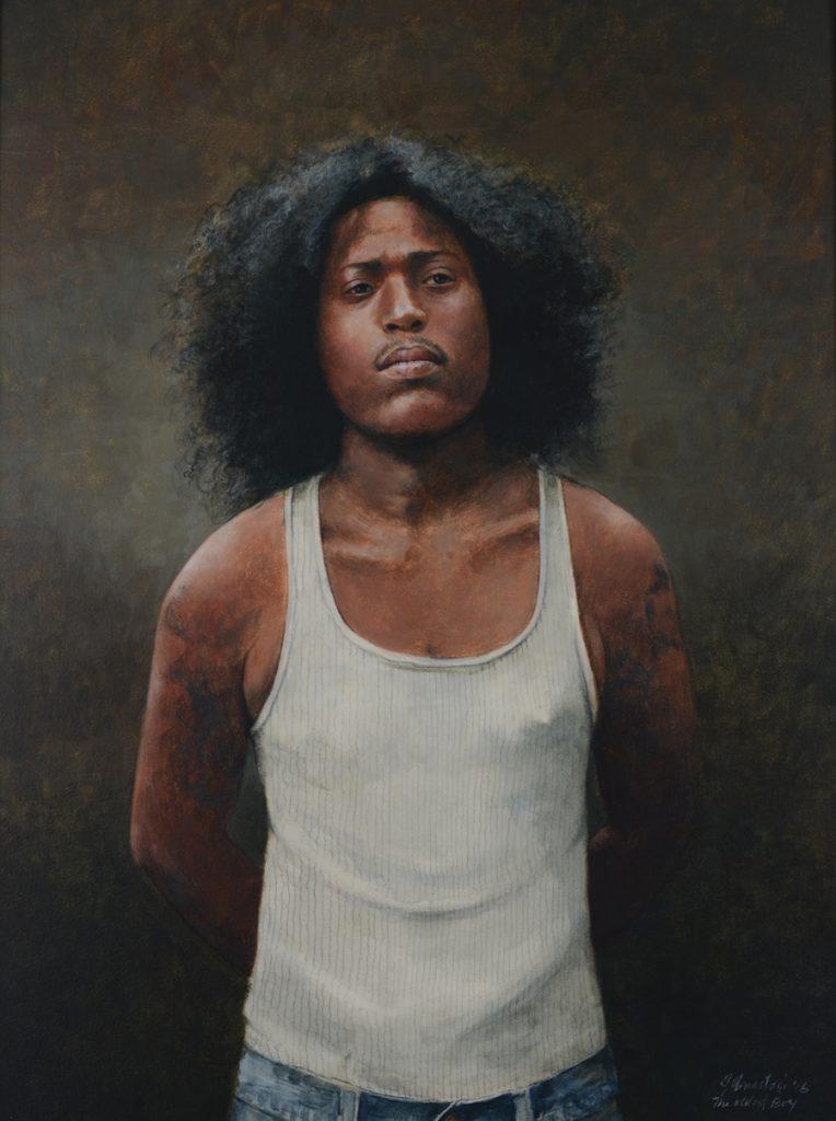 oldest-son-painting-by-joe-anastasi