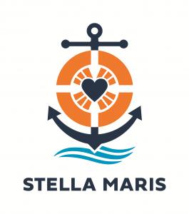 logo-of-stella-maris