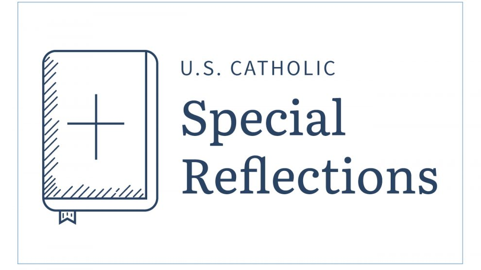 special-reflection-website-header