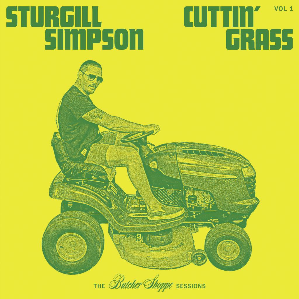 cuttin-grass-cover-art