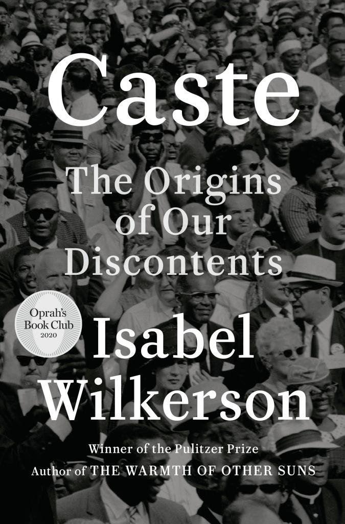 caste-cover