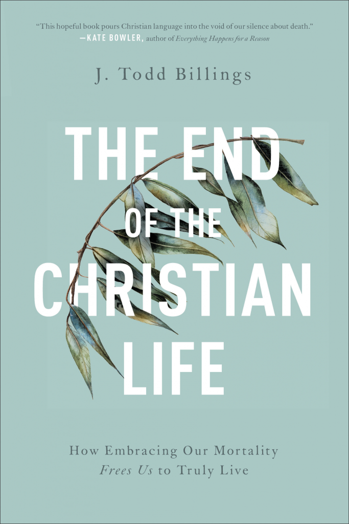 end-of-the-christian-life-cover