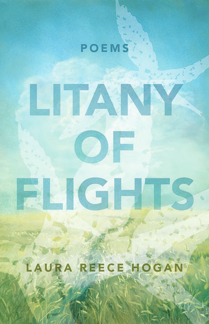 litany-of-flights-cover
