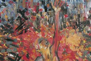 painting-of-job-suffering