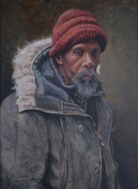 resigned-painting-by-joe-anastasi
