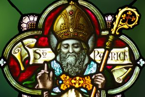 stained-glass-saint-patrick