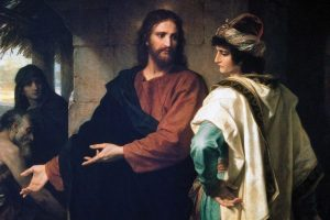 christ-and-the-rich-young-man