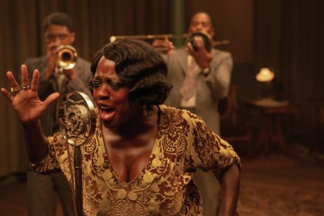 still-from-ma-rainey's-black-bottom