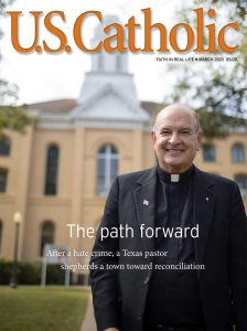 USCatholic-March-Print-Cover