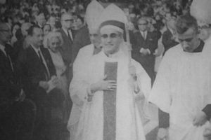 oscar-romero-and-rutilio-grande-in-1979