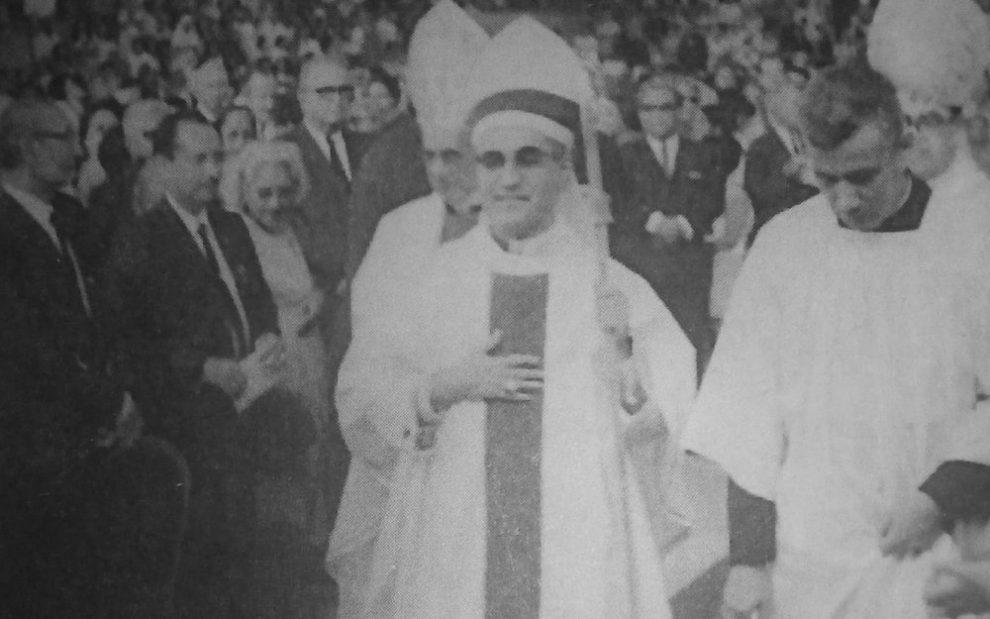 oscar-romero-and-rutilio-grande-in-1979