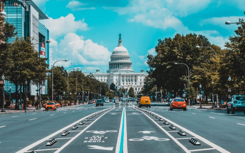 road-leading-to-capitol-building-in-washington-dc