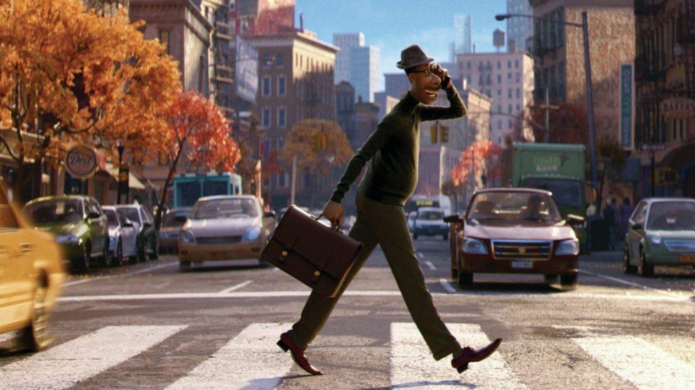 screenshot-from-pixar-soul