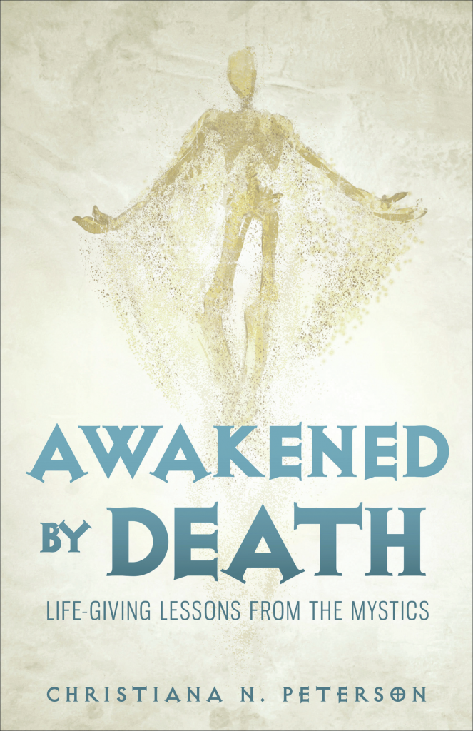 awakened-by-death