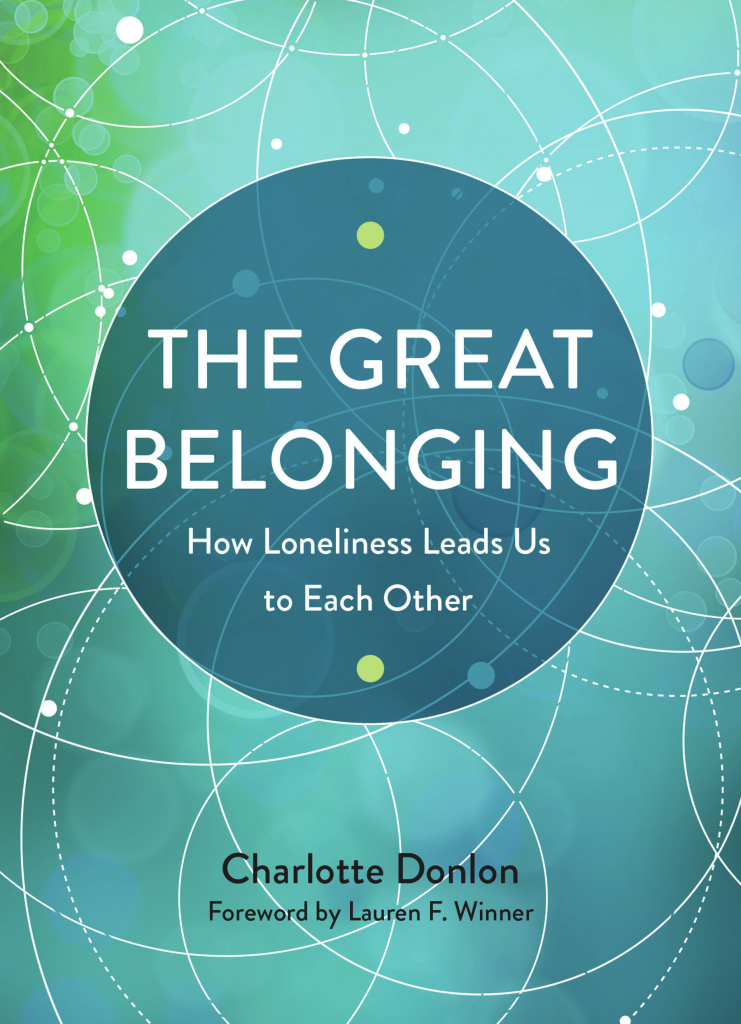 the-great-belonging