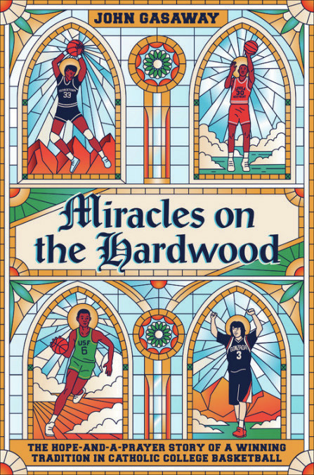 miracles-on-hardwood