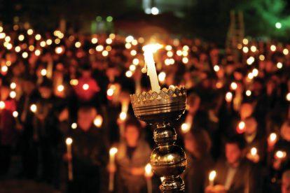 easter-candle-vigil