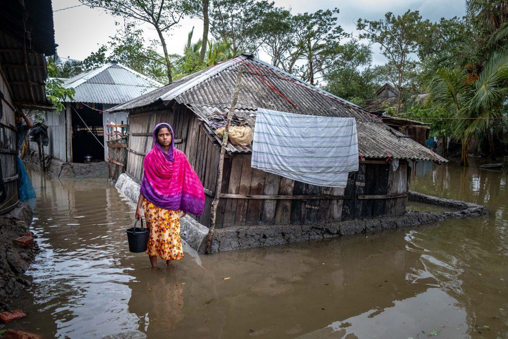 munishigong-after-the-cyclone