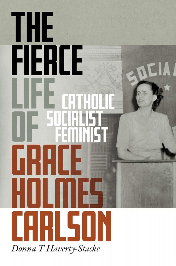 the-fierce-life-of-grace-holmes-carlson