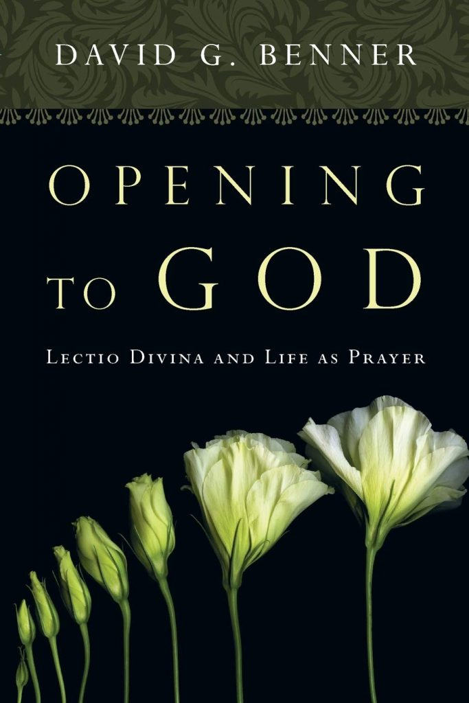 opening-to-god