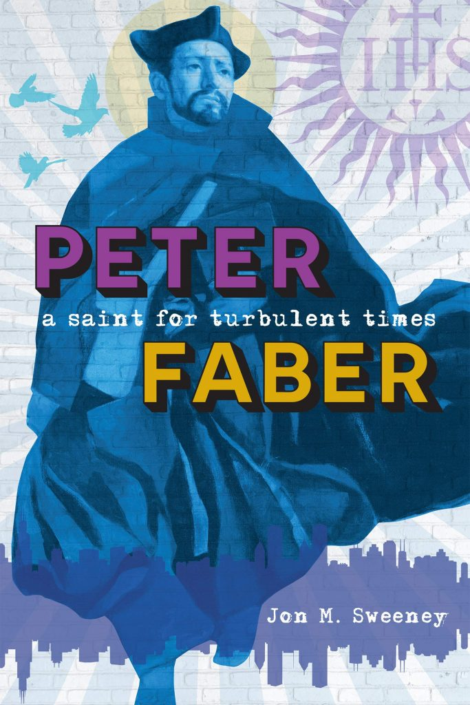 peter-faber-saint-for-turbulent-times