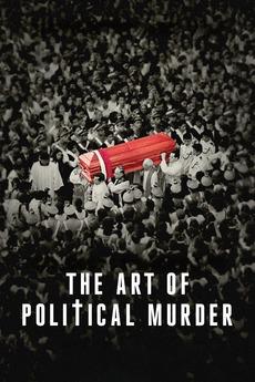 the-art-of-political-murder