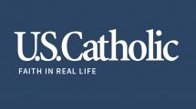 USCatholic_logo_2c4464_reversed