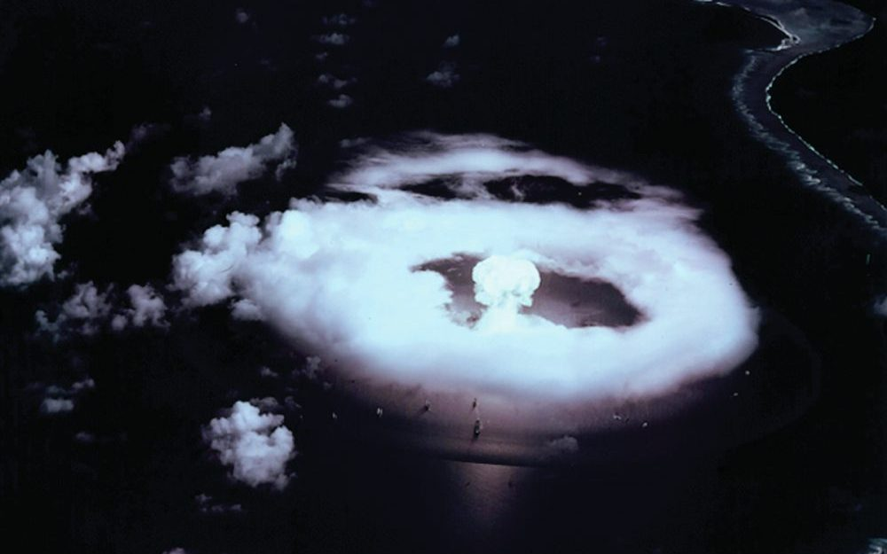 image-of-nuclear-blast