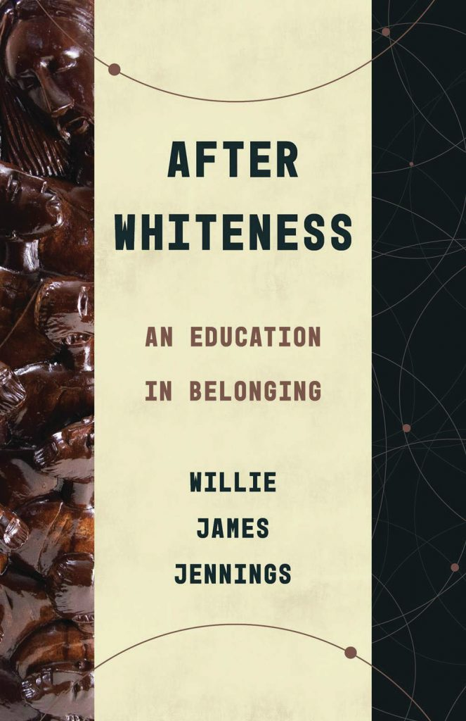 after-whiteness