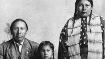 nicholas-black-elk-and-family