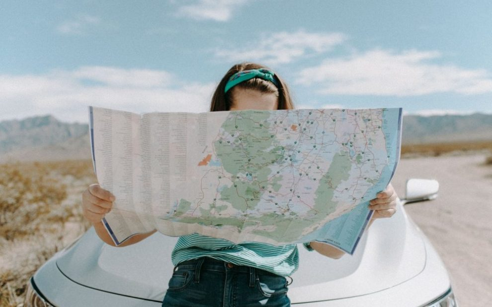 girl-reading-a-map