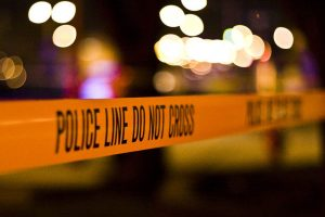 yellow-police-line-at-crime-scene