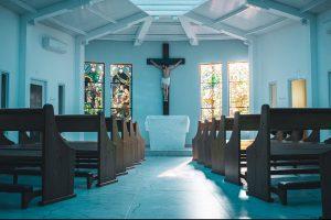 simple-church-interior