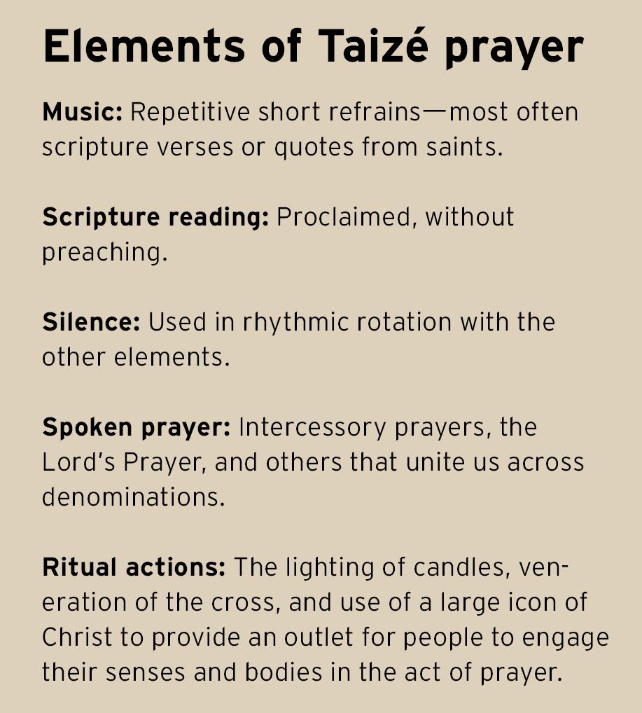 elements-of-taize-prayer