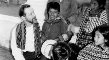 father-stanley-rother-with-parishioners