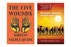 july-2021-book-reviews