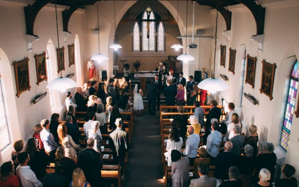 full-church-for-wedding