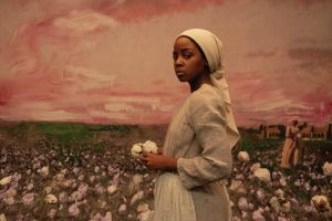 thuso-mbedu-as-cora-in-the-underground-railroad