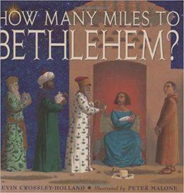 how-many-miles-to-bethlehem