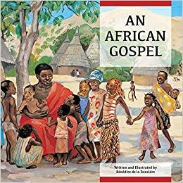an-african-gospel