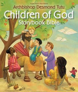 children-of-god-storybook-bible