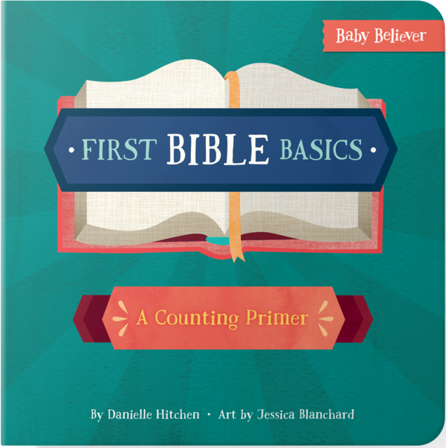 baby-believer-first-bible-basics