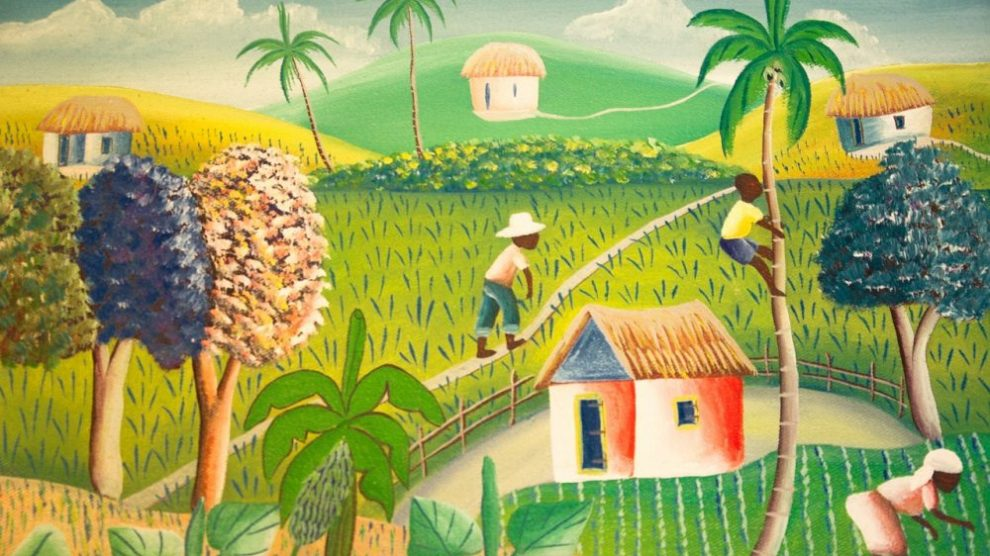 mural-of-fields-in-haiti