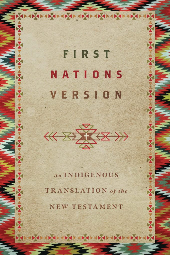 first-nations-version