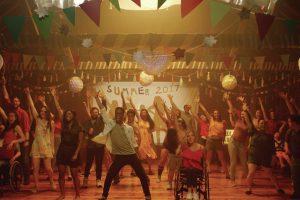 dance-scene-in-best-summer-ever
