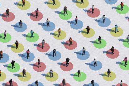 social-distancing-concept-art