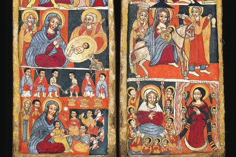 diptych-of-the-virgin-mary