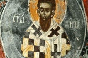 saint-titus