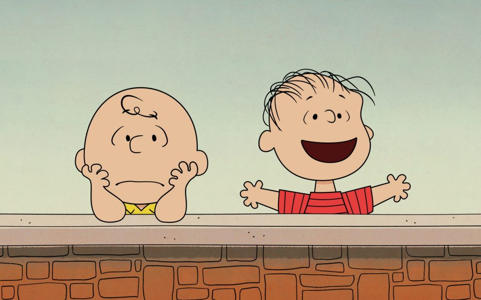 still-from-who-are-you-charlie-brown
