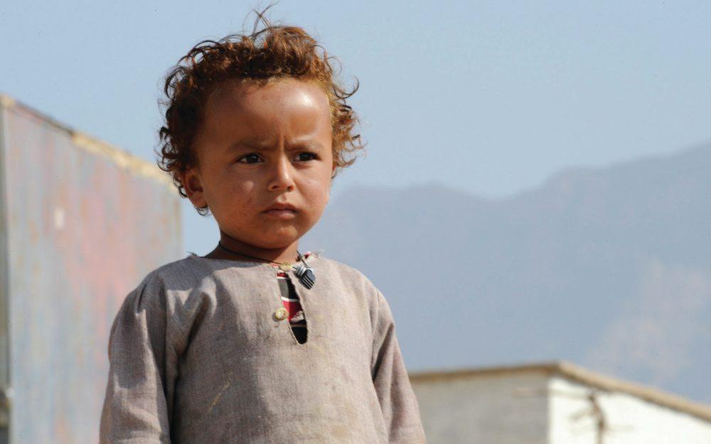 afghan-refugee-child